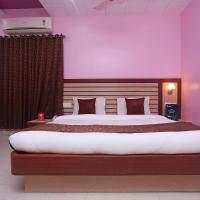 OYO 10046 Hotel Swarna Villa