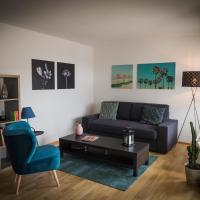 Wohlfühlappartement