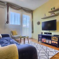 Apartment Bralic