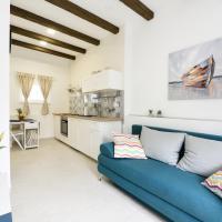Apartmani ElaDora