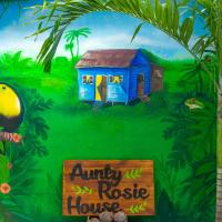 Aunty Rosie Guest House