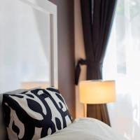 Priuli Luxury Rooms