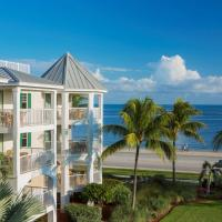 Hotels Key West >> The 10 Best Key West Hotels From 112