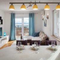 Relax Makarska