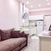 Apartments Talija Podgora