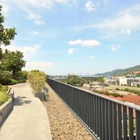1 bedroom The Deck by PLH Phuket