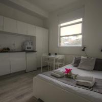 SW London Holiday Apartments