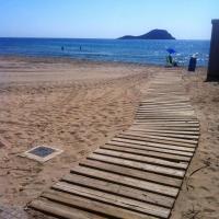 Costa Calida 19