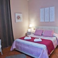 Olimpia Apartment
