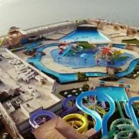 Sea Club Resort(Families only)