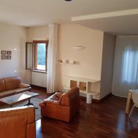 S169 - Castelfidardo, meraviglioso pentalocale con terrazzo