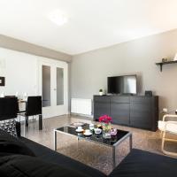 Apartamento Roger de Lluria
