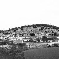 Casa rural La Senda