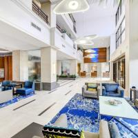 Embassy Suites by Hilton Anaheim-Orange