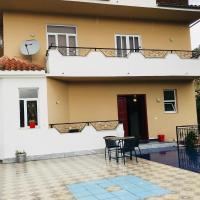 Guesthouse BellaVista