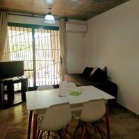 Studio Apart