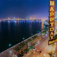 Happy Day Hotel & Spa