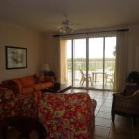 DI Beach Club 109 - Three Bedroom Condominium