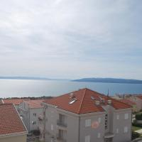 Apartments Adriatika