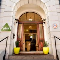 YHA London Earl's Court