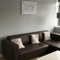 Warm & Cosy Flat in the Middle of London