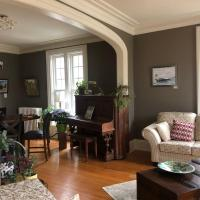 """1000 Islands B&B """"Boutique Hotel Experience"""""""