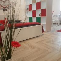 HOME ITALY TURIN SANTA RITA