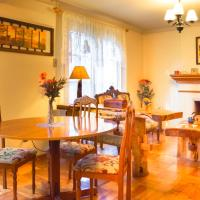 Homestay In Chile B&B