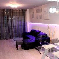 Estilio Apartment