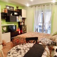Cozy House in Sarpi