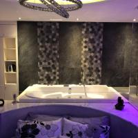 Assisi Luxury SPA Suite