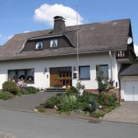 Ferienhaus Marienweg