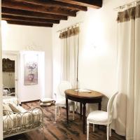 Suite del Vicolo Apartment