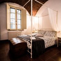 Casa Livia