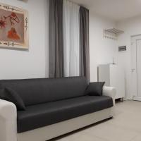 Apartma Sol