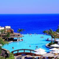 Concorde El Salam Sharm El Sheikh Front Hotel, hotel near Sharm el-Sheikh International Airport - SSH, Sharm El Sheikh