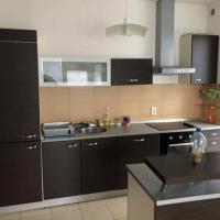 Apartament Nitra Agrokomplex - Fair - Botanicka 13