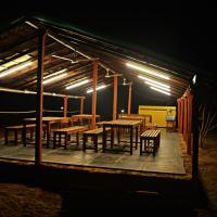 Anaariya Beach Front Gokarna