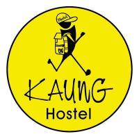 KAUNG Hostel