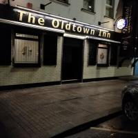 The Oldtown Inn