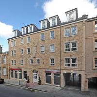 Fountain Court Apartments – Grove
