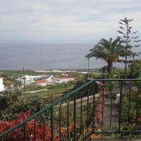 Casita Canaria con Vista