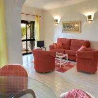 T3 Holiday Cottage near the beach | C225