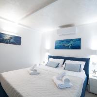 330 Holiday Apartments Manarola, hotel a Manarola