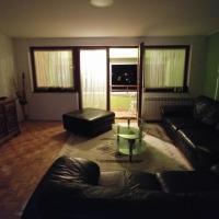 Apartment L&M