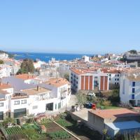 Casa Majoira