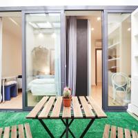 Setefilla Apartment