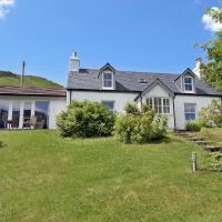 Ashburn Cottage