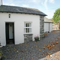 Low Ickenthwaite Farm Cottage