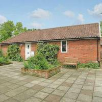Rookery Farm Cottage